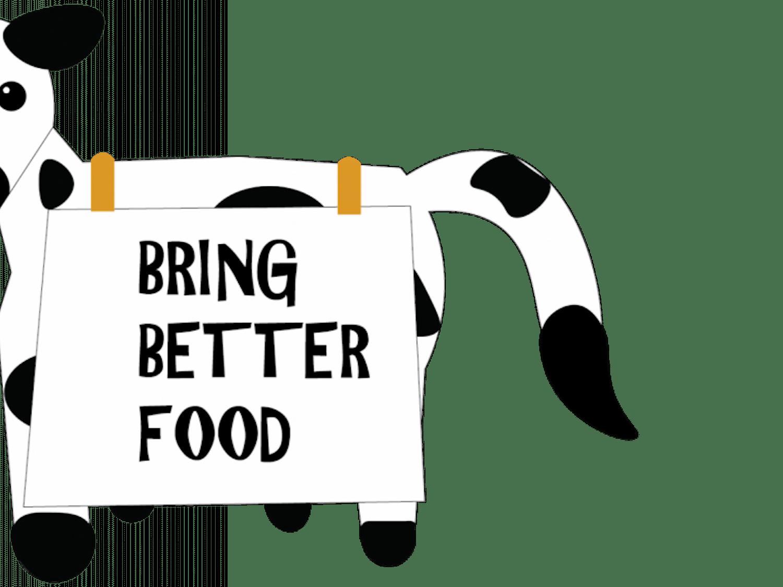 bringbetterfood