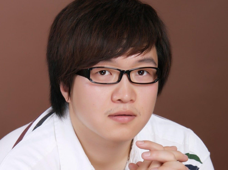 Zhang-Tianliang1