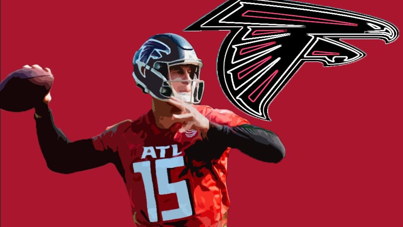 falcons1.jpg