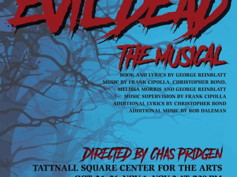 EvilDead_ONLINE