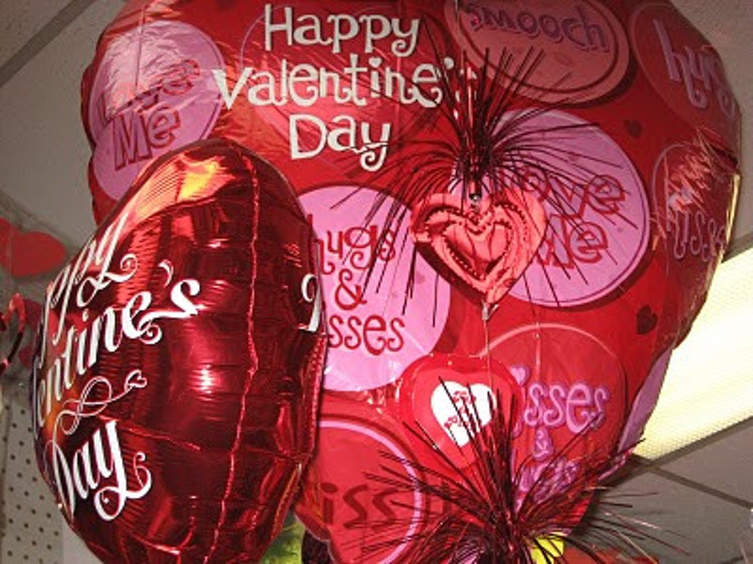 valentines_day_balloons
