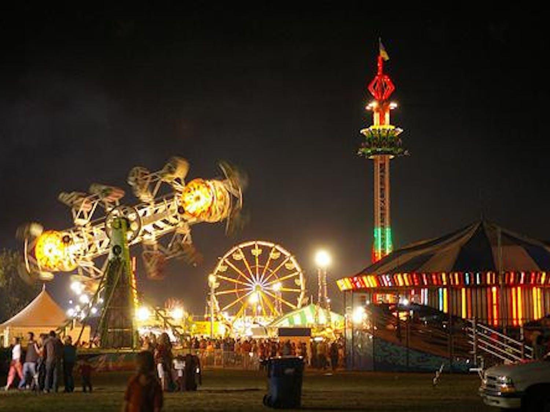 macon-fair