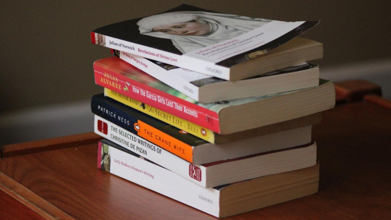 TextbookPrices_ONLINE-1