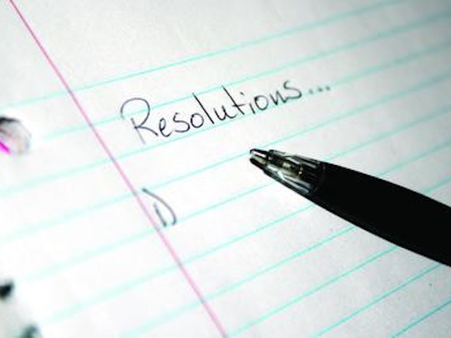 Cluster_Resolutions2A