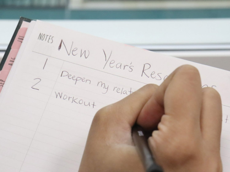 Resolutions_ONLINE