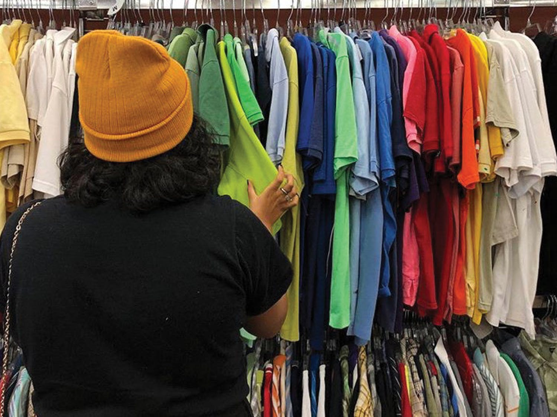 Thrifting_ONLINE