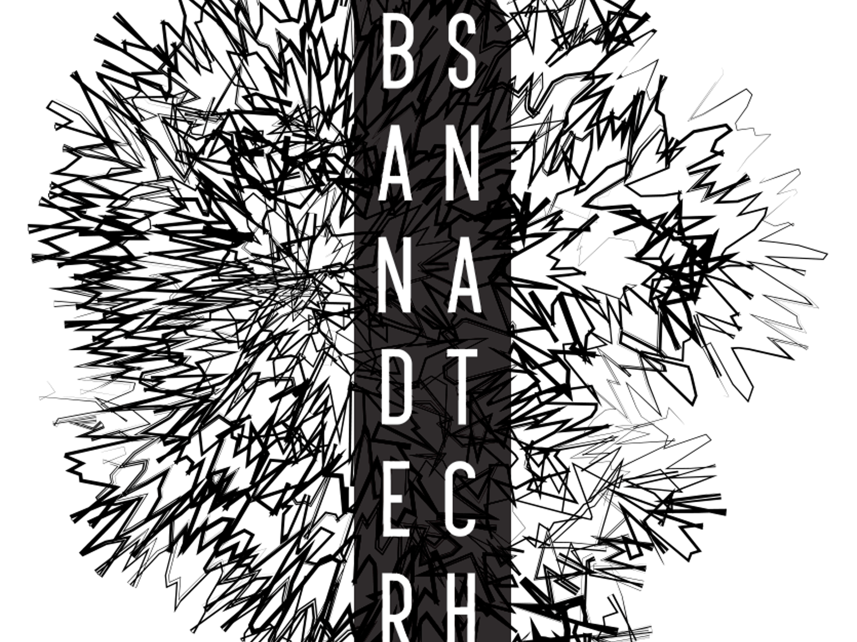 bandersnatcg