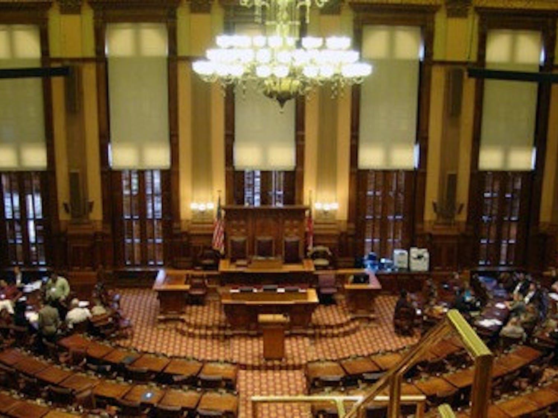 Georgia-Capitol-Building_0031
