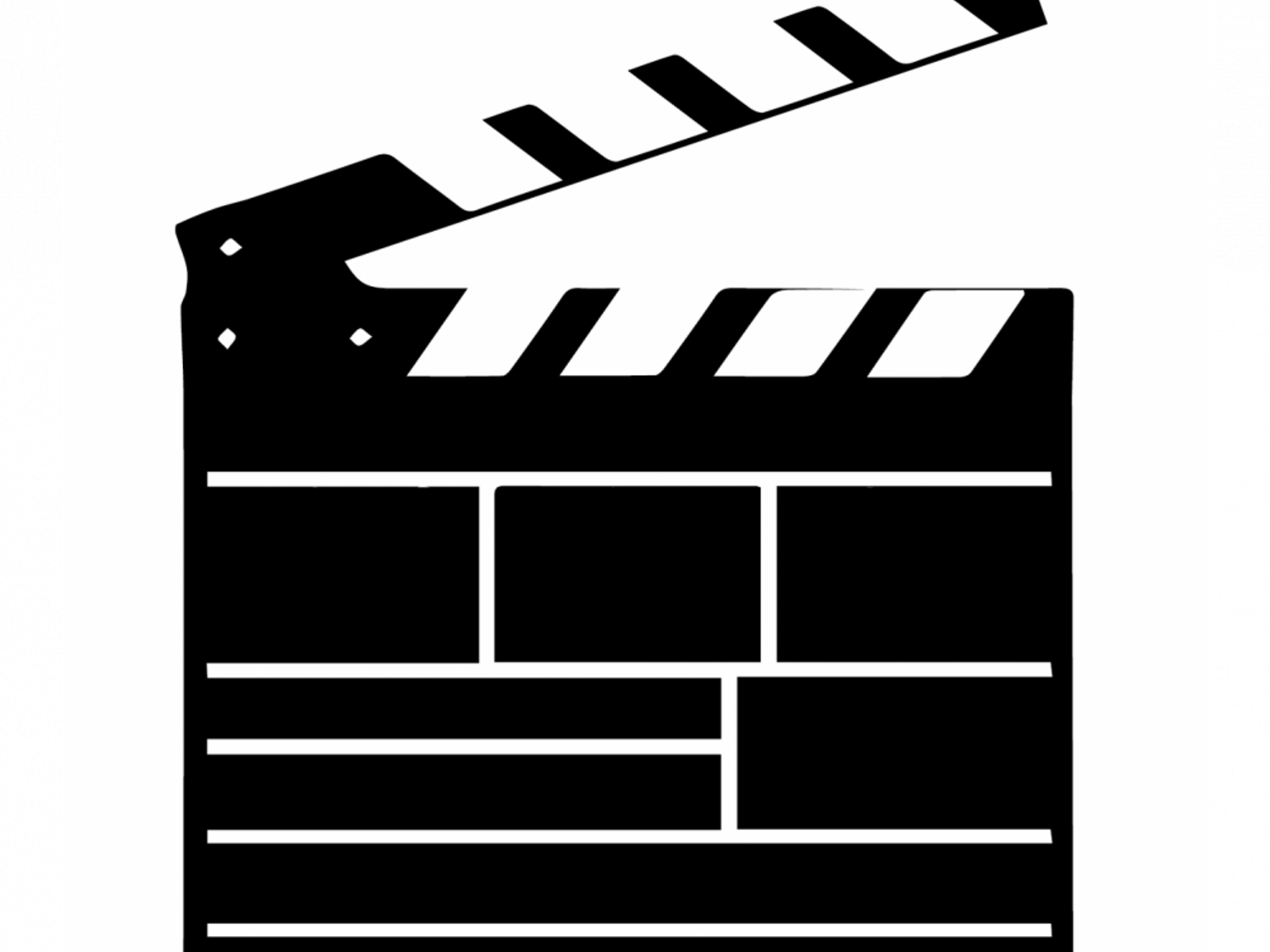 Clapperboard-01