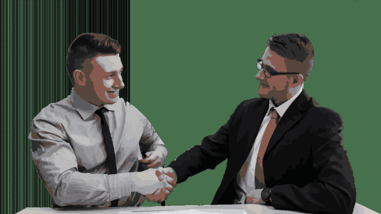 internship-cluster-graphic