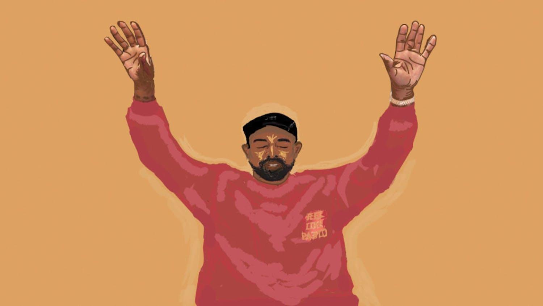 Kanye_ONLINE