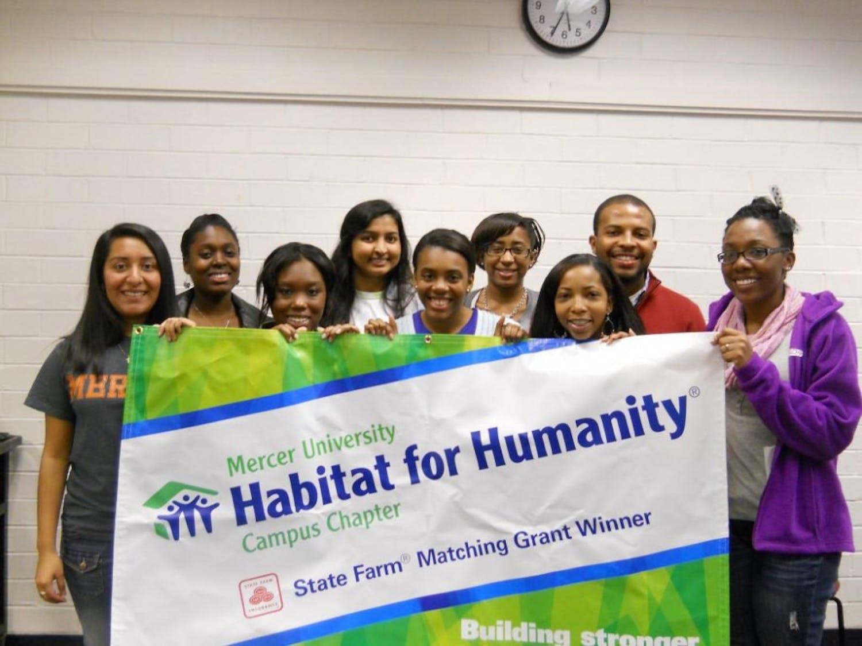 Habitat_Grant_Banner-2