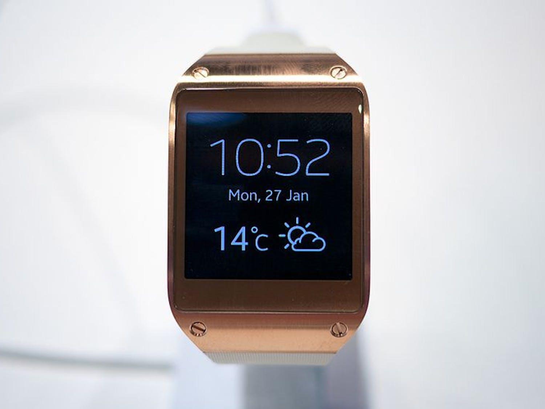 Samsung_Galaxy_Gear_smartwatch