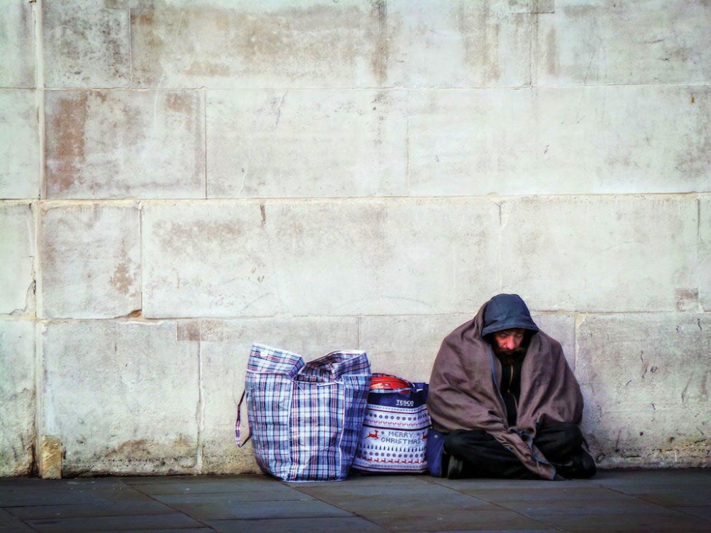 Homelessnesss_ONLINE