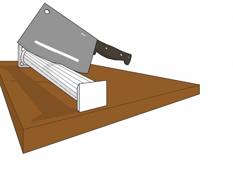 1.-greek-chopping-block