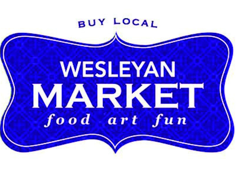 WesleyanMarket_CMYK