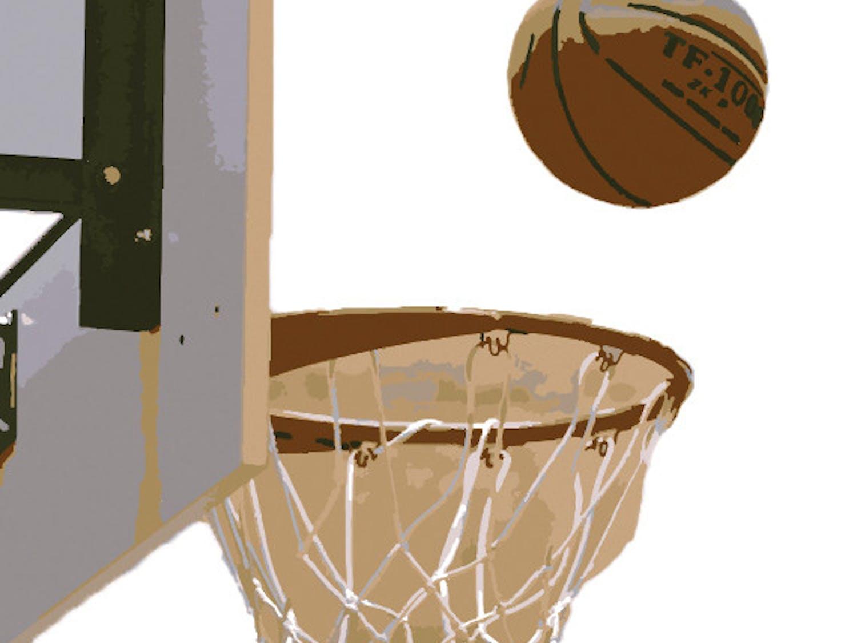 NBA_ONLINE