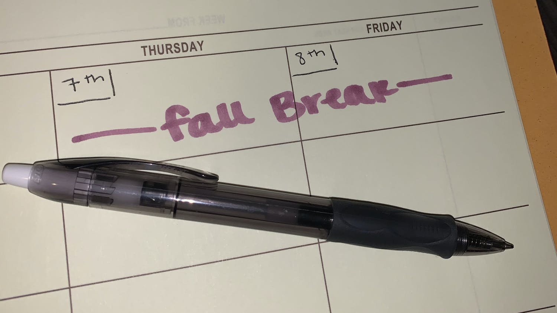 Fall break 1.jpg
