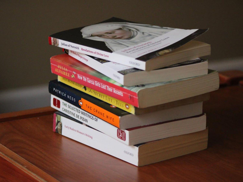 TextbookPrices_ONLINE-1-1