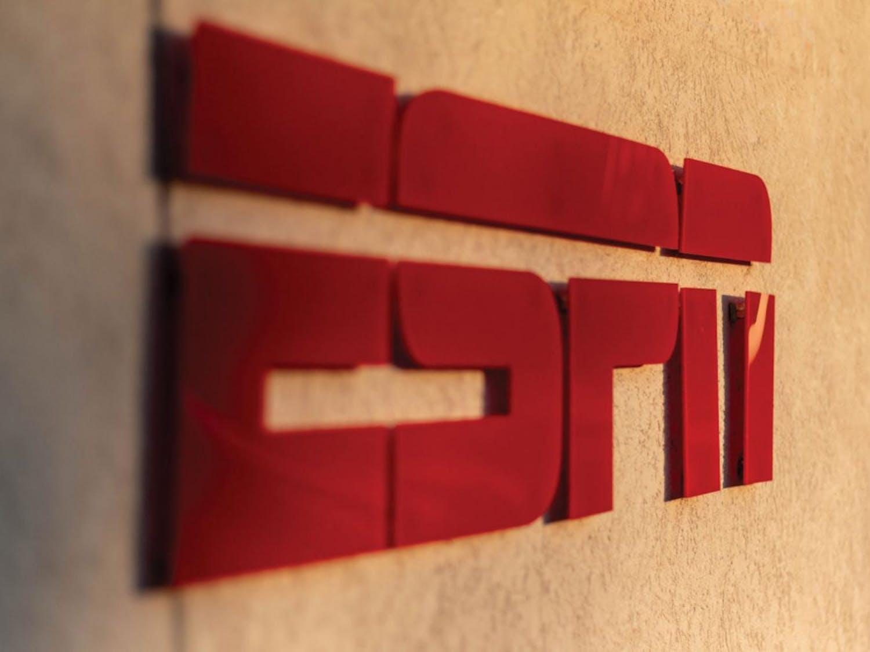 ESPN_ONLINE