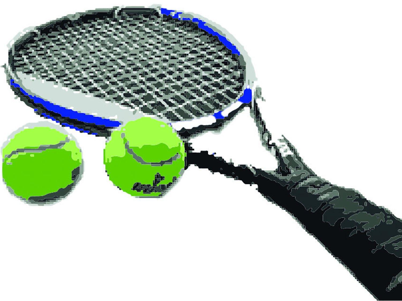 Tennis_jpg