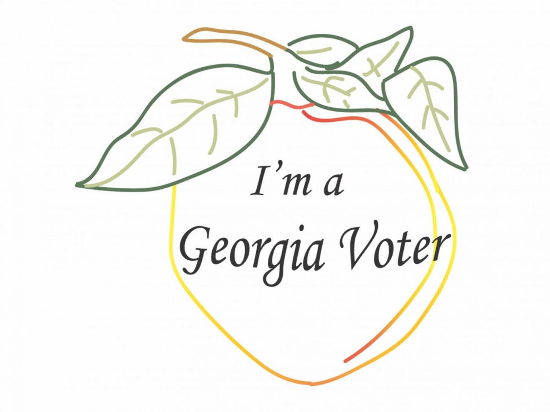 georgia-voter-sticker