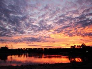 lake_tobo_sunset