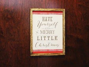 christmasdecs_resized