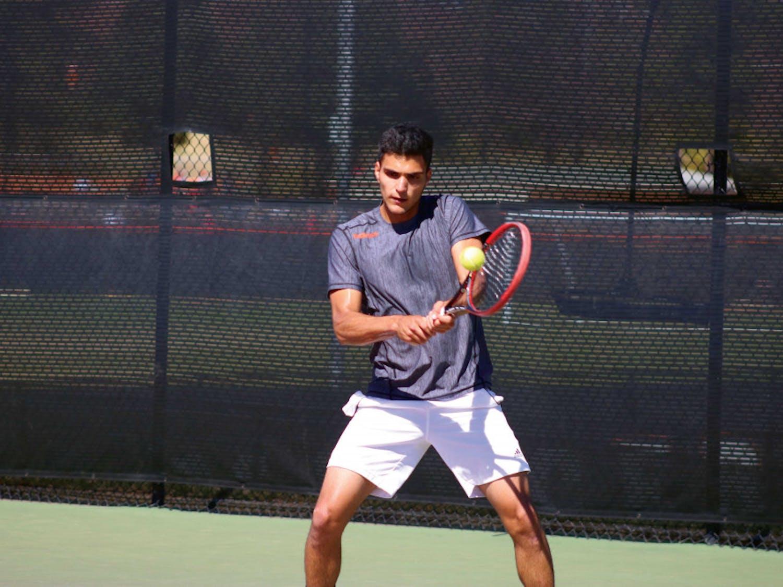 tennis.rgb_