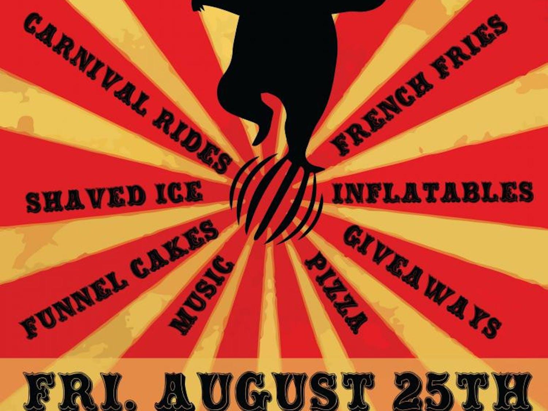 Carnival-Poster-2