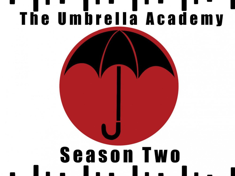 UmbrellaAcademy_ONLINE
