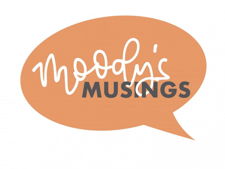 moodysmusings-01