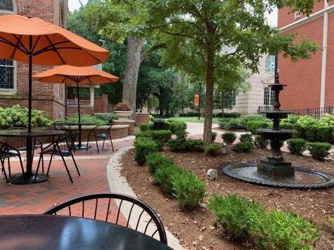 historic-quad-study-spot-story-475x356
