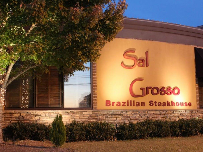 Sal-Grosso1