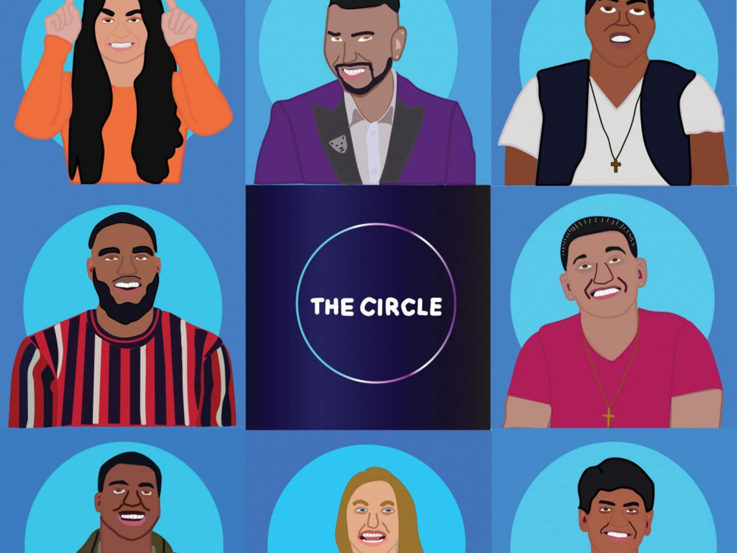 TheCircle_ONLINE