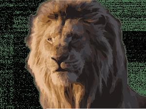 LionKing_ONLINE
