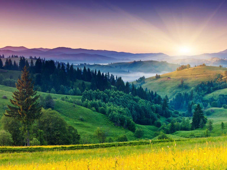 photodune-5861484-mountains-landscape-m