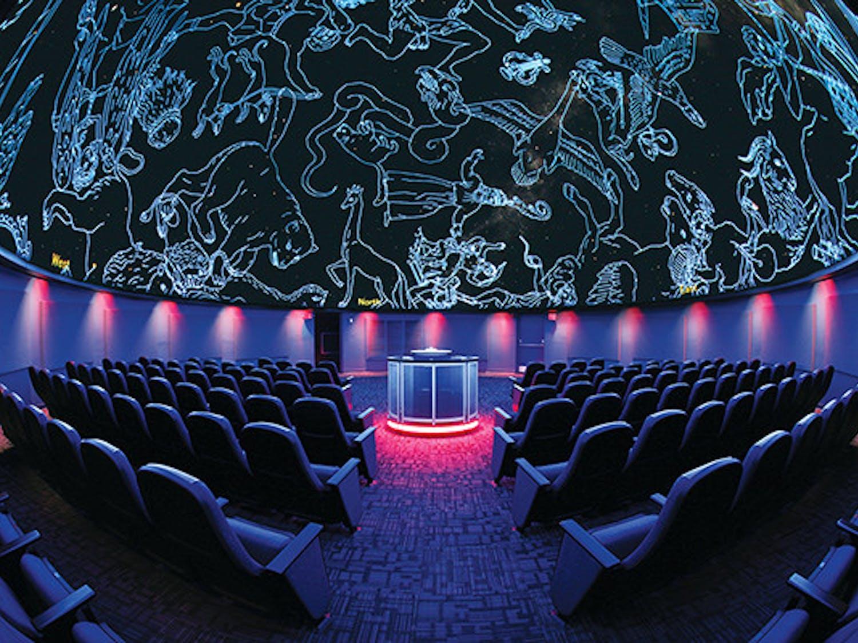PlanetariumInteriorsm-1