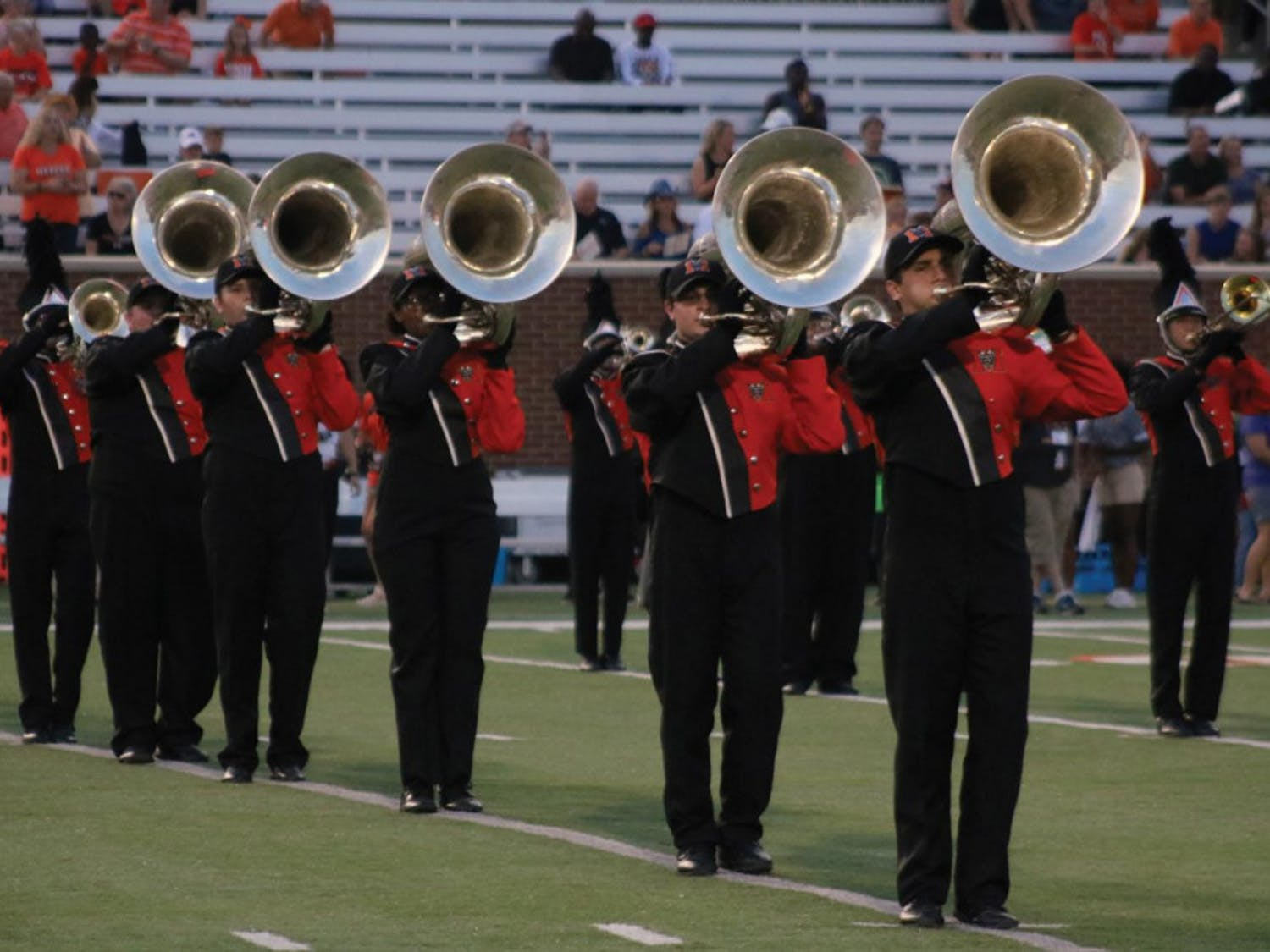 MarchingBand_ONLINE