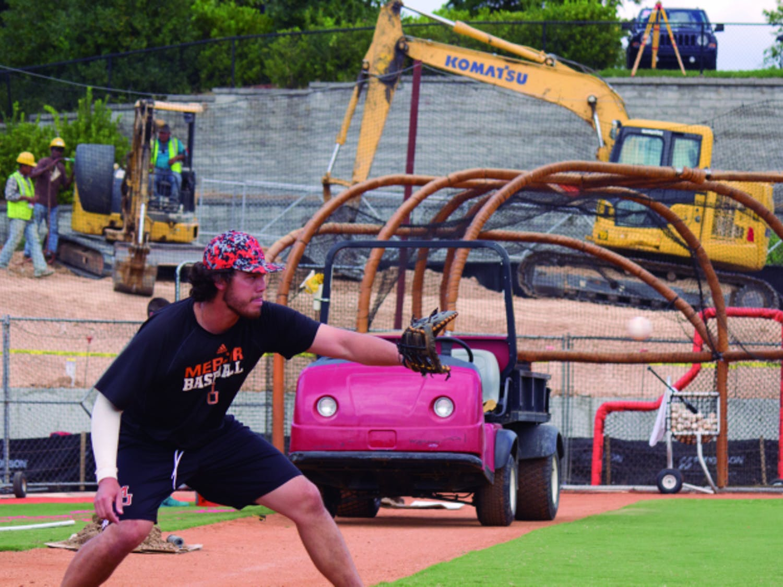 baseballconstruction-1
