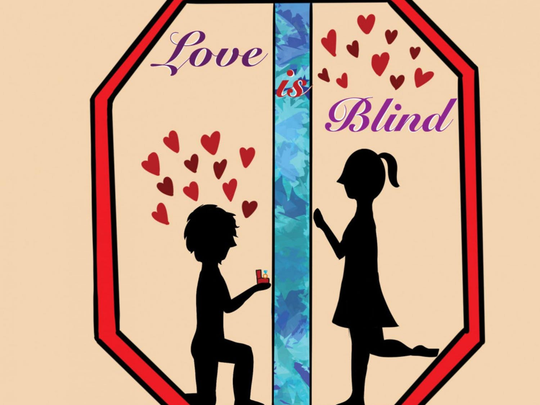 LoveIsBlind_ONLINE