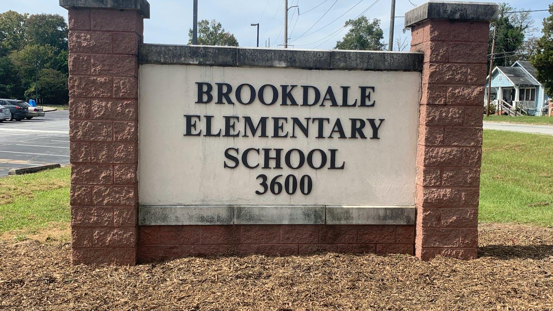 Brookdale Resource Center photo.jpeg