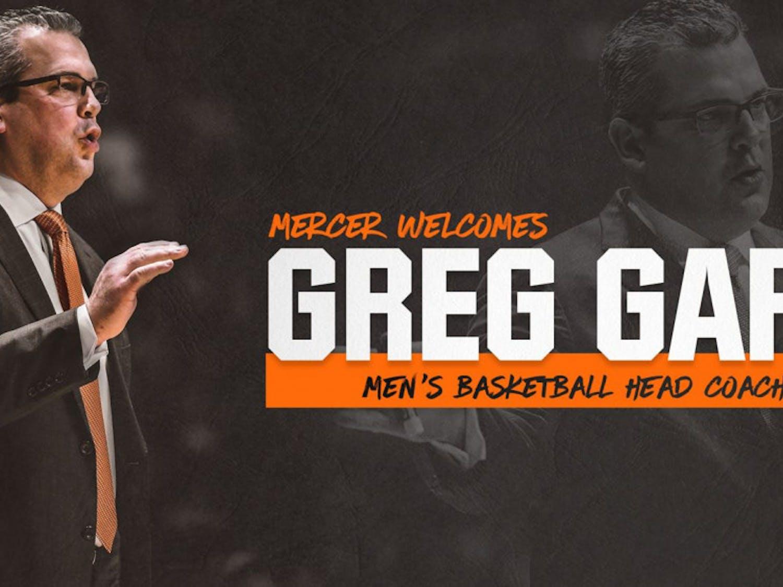 Greg-Gary