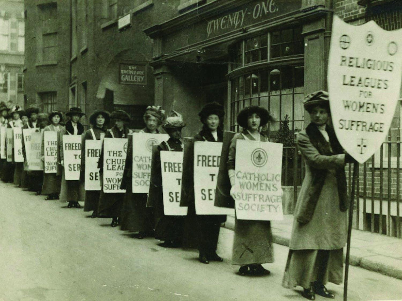 Suffrage_CMYK