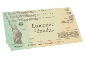 economic-stimulus_ONLINE