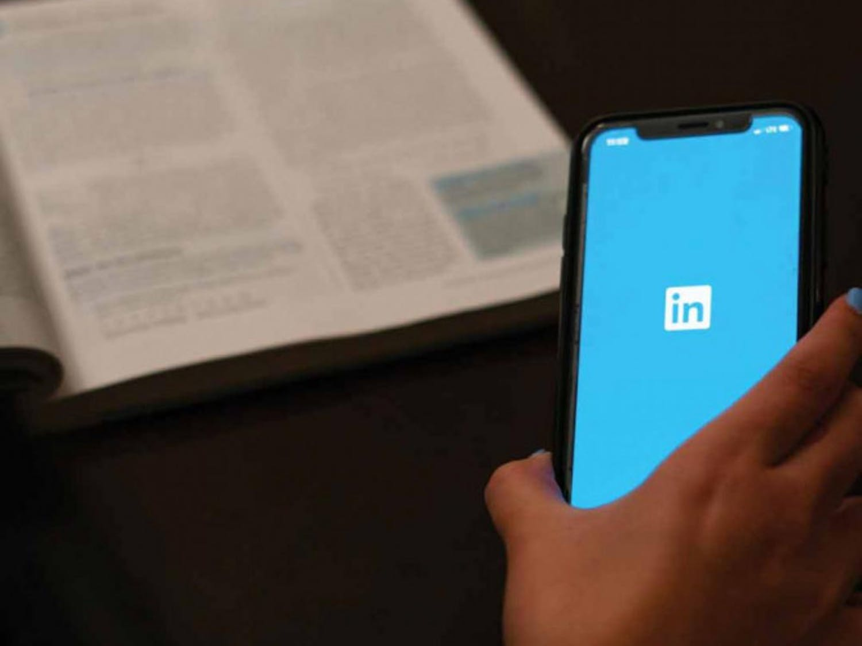 LinkedIn_ONLINE
