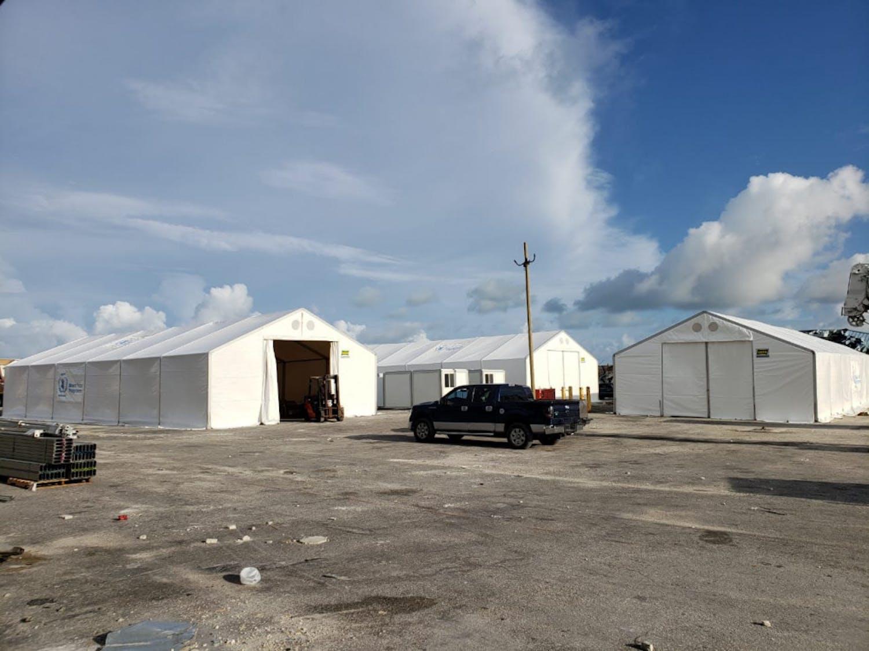 Marsh-Harbour-Port-Logistics-Hub-WFP-Hurricane-Dorian-Response