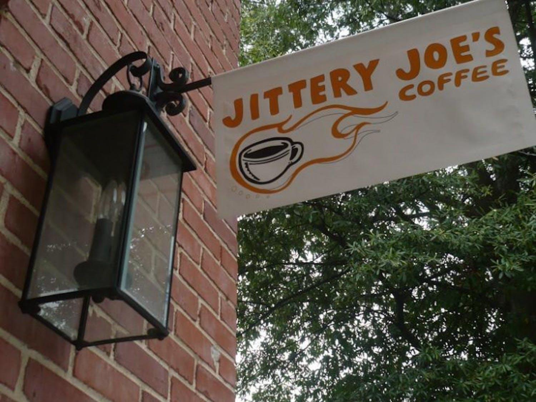 coffee-wars-j-joes