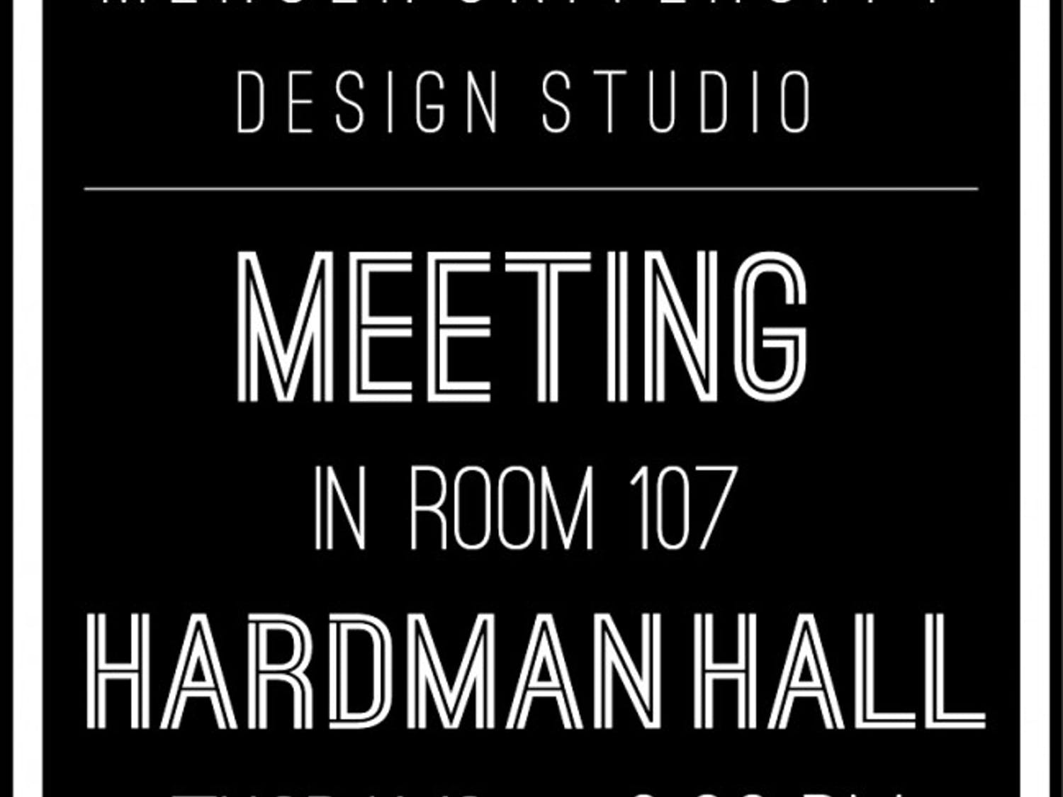Meeting-Poster-2-Expanded-2