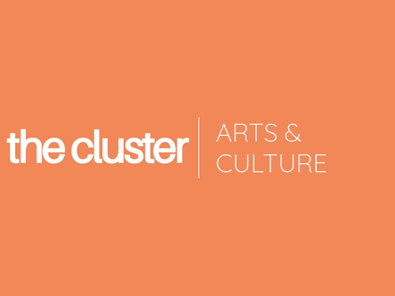 ClusterArtsandCulture